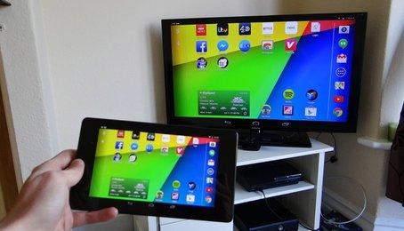 Mẹo nhỏ giúp bạn trải nghiệm smartphone Android sướng hơn hẳn (phần 2)