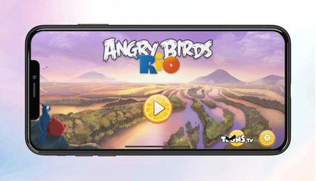 Mấy cách chặn quảng cáo hiệu quả khi chơi game trên iPhone và iPad