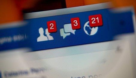 Hướng dẫn xem lại tin nhắn đã bị xóa trên Messenger Facebook