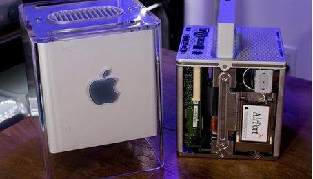 Có thể bạn chưa biết! Những thiết bị bị đánh giá là tệ nhất của Apple