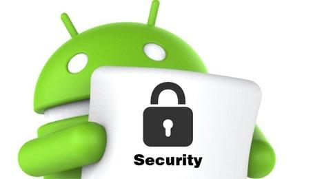 Hãy kiểm tra ngay lại quyền của các ứng dụng để bảo mật tốt hơn trên điện thoại Android