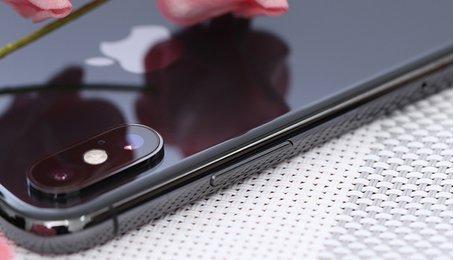 Thủ thuật để mua được một chiếc iPhone cũ cực kỳ chất lượng