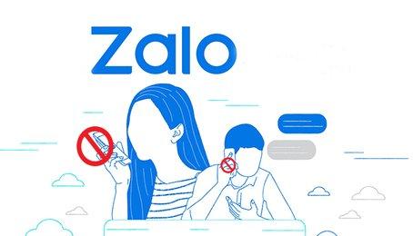 Khắc phục Zalo không đổ chuông khi có cuộc gọi đến trên điện thoại Android, điện thoại Samsung, Xiaomi...