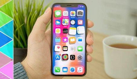 Mẹo xóa lịch sử mua hàng, tải ứng dụng trên App Store iPhone, iPad