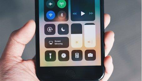 Mẹo chia sẻ Wifi trên iPhone iPad không cần mật khẩu