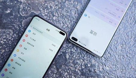 So sánh nhanh Redmi K30 4G và Redmi K30 5G. Cấu hình có sự khác biệt