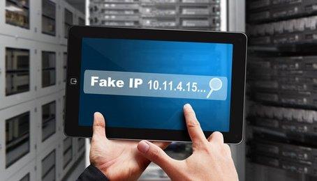 Hướng dẫn Fake IP trên Android nhanh nhất, mới nhất