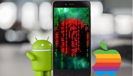 TOP phần mềm diệt Virus miễn phí trên điện thoại tốt nhất năm 2020