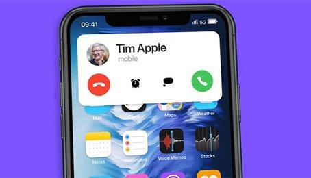 Tính năng mới trên iOS 14 rất đáng mong đợi, những thiết bị nào được hỗ trợ?