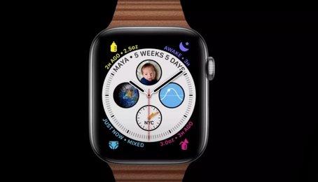 Những tính năng mới trên WatchOS 7 sẽ thay đổi cách người dùng sử dụng Apple Watch