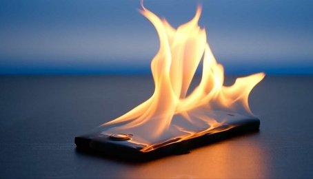 Điện thoại nóng khi chơi Games và cách khắc phục hiệu quả nhất