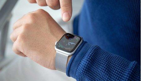 Apple Watch và những tính năng nhất định bạn phải biết