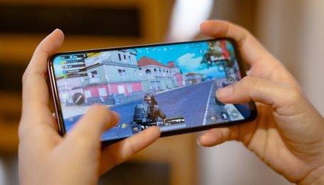 Top điện thoại chuyên chơi game tốt nhất dưới 10 triệu của vivo