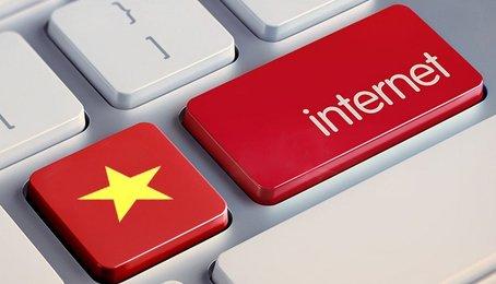 Người dùng truy cập mạng để làm gì? truy cập Internet để làm gì?