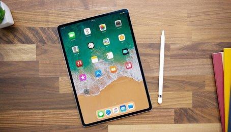 Khôi phục cài đặt gốc cho iPad nhanh chóng, đơn giản nhất