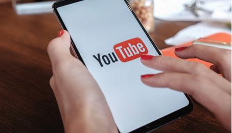 Khắc phục lỗi Youtube bị giật mặc dù đã load xong cực kỳ đơn giản