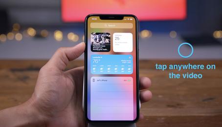 Cách xem Youtube chất lượng 4K cho iPhone, iPad và Apple TV trên iOS 14