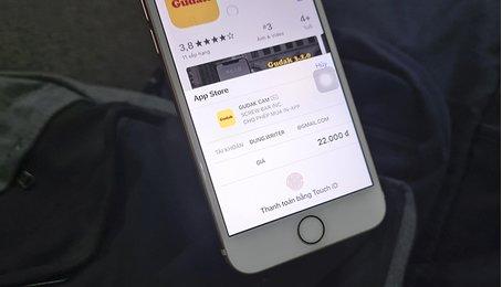 Tính năng mua in-app là gì? Cách tắt tính năng mua in-app trên iOS