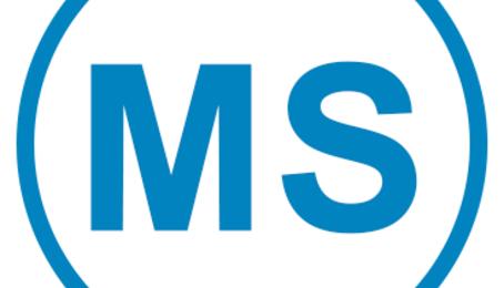 [THÔNG BÁO] Fanpage Xiaomi & MSmobile đổi tên