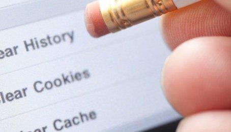 Mẹo xóa Cache ứng dụng Facebook trên điện thoại nhanh nhất