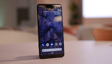 Những Launcher đẹp nhất cho Android, mới nhất 2020