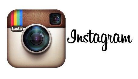 Những ứng dụng tốt nhất phải có khi sử dụng Instagram
