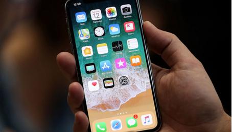 Khắc phục lỗi không lưu lịch sử cuộc gọi trên iPhone iPad