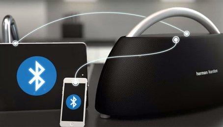 Thủ thuật sửa lỗi Loa Bluetooth không kết nối được với iPhone iPad cực kỳ đơn giản