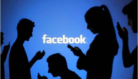 Thủ thuật xem lại tin nhắn đã gỡ trên Messenger Facebook