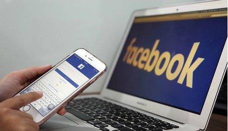 Cách xóa nhiều bài viết một lúc trên Facebook đơn giản nhất