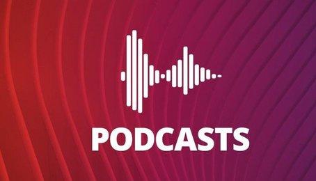 Podcast là gì? Có thể bạn chưa biết