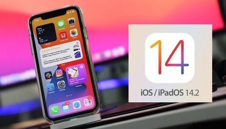 iOS 14 Beta 2 có gì mới?