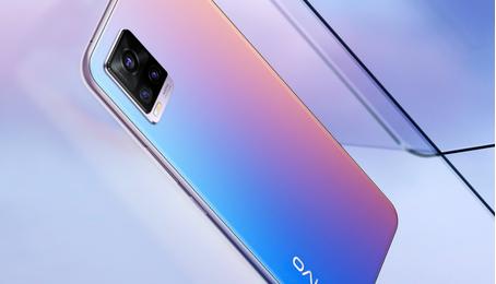 Có nên mua điện thoại vivo V20 để chụp hình và chơi game?