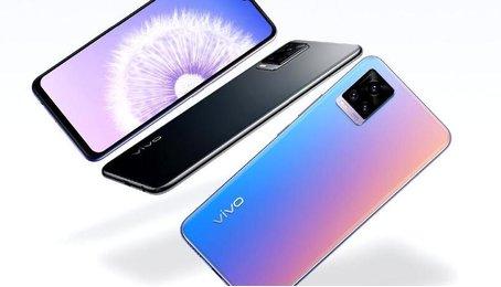 Đánh giá điện thoại vivo V20, chiếc điện thoại siêu mỏng năm 2020