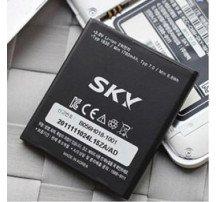 Pin Sky A810