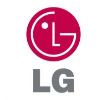 Sửa LG mất nguồn