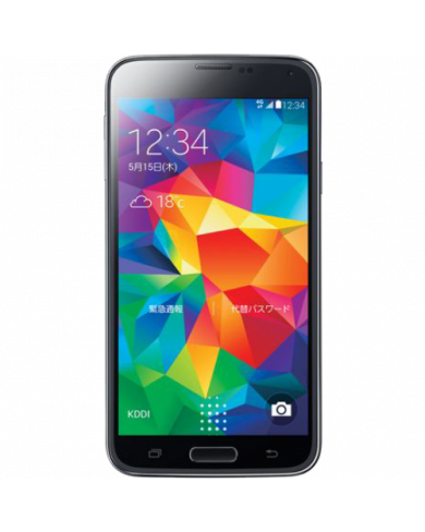 Samsung Galaxy S5 Lte-A cũ (99%)