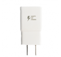 Sạc nhanh, Fast charging Samsung Galaxy Note 4, Note Edge