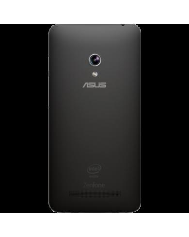 Asus ZenFone 5 A501 8G2G - Công ty