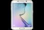 Samsung Galaxy S6 Edge cũ (99%)