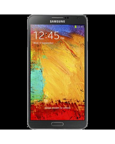 Samsung Galaxy Note 3 Nhật