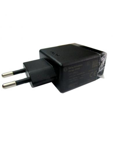 Sạc Sony Ep 850, Ep 880
