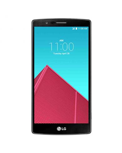 LG G4 F500