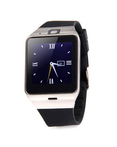 InWatch C Plus Edge
