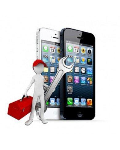Sửa điện thoại iPhone 4, 4s, 5, 5s, 5se 6, 6 Plus, 6s, 6s Plus, 7, 7 Plus