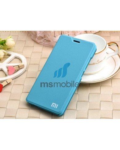 Bao da Xiaomi Redmi Note 3 - Chính hãng Xiaomi