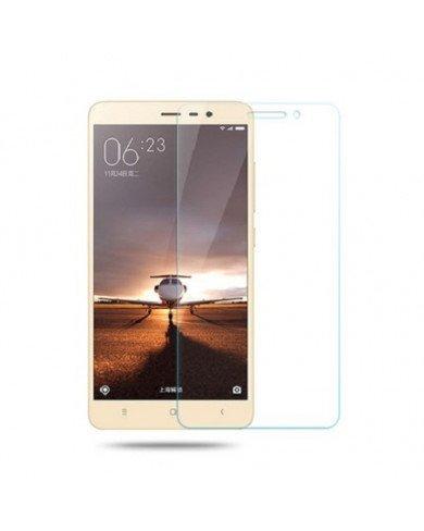 Dán cường lực Xiaomi Redmi Note 3