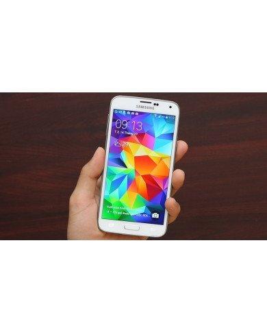 Samsung Galaxy S5 cũ (99%)