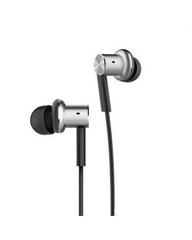 Tai nghe Xiaomi Piston Iron 4.0. Piston