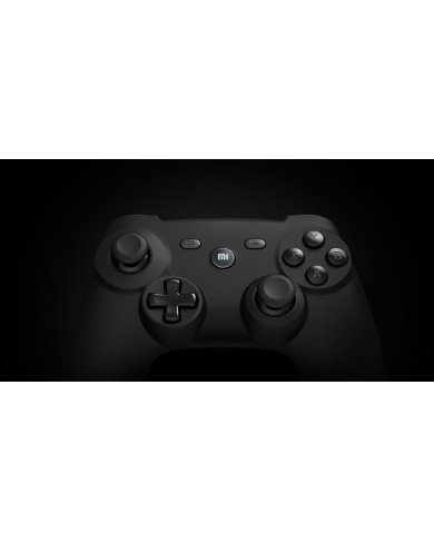 Mi Bluetooth Gamepad